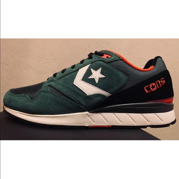 af8a57a39fe5 Men s Converse Cons Wave Racer Shoes